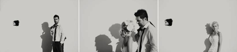 Tinos_Volax_Vintage_Wedding_002