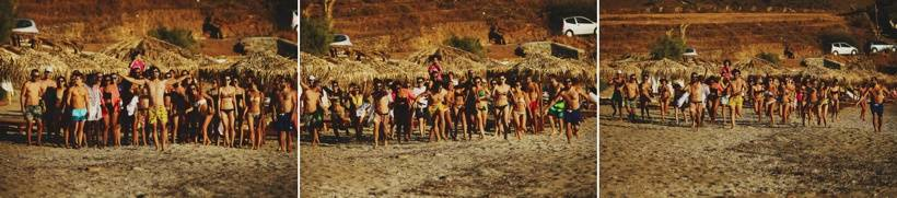 Tzia_Kea_Beach_Party_Pre_Wedding054