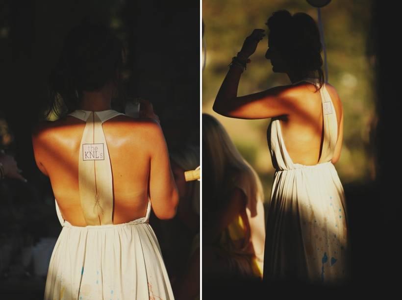 Tzia_Kea_Wedding_Gamos_Gyaliskari_041