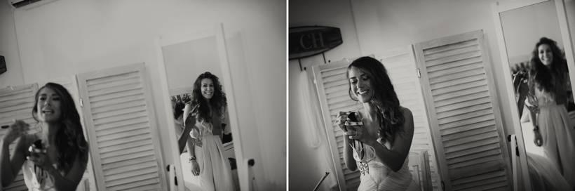 Tzia_Kea_Wedding_Gamos_Gyaliskari_043