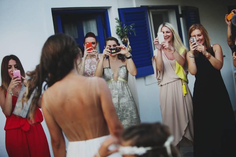 Tzia_Kea_Wedding_Gamos_Gyaliskari_050