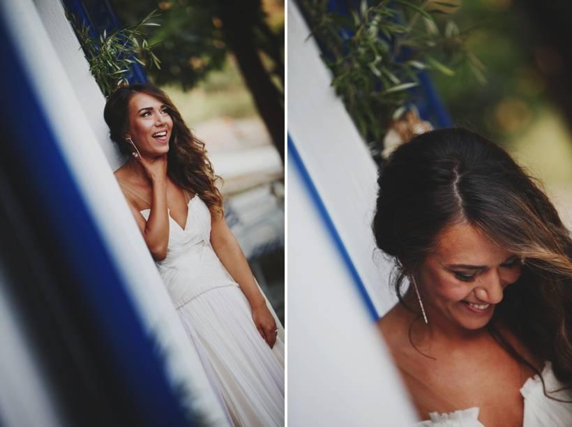 Tzia_Kea_Wedding_Gamos_Gyaliskari_054