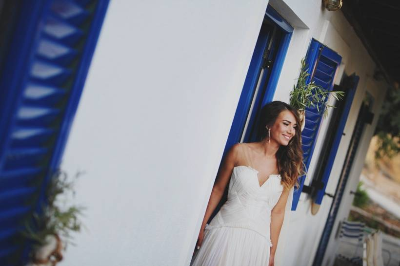 Tzia_Kea_Wedding_Gamos_Gyaliskari_055