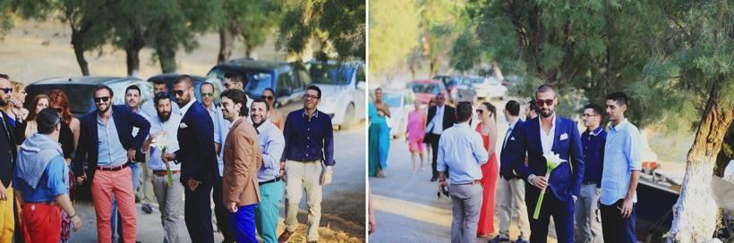 Tzia_Kea_Wedding_Gamos_Gyaliskari_059