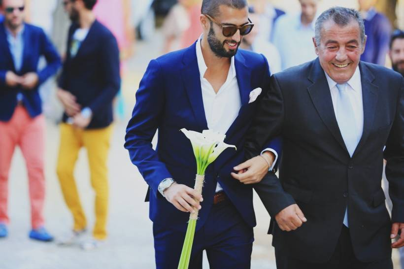 Tzia_Kea_Wedding_Gamos_Gyaliskari_060