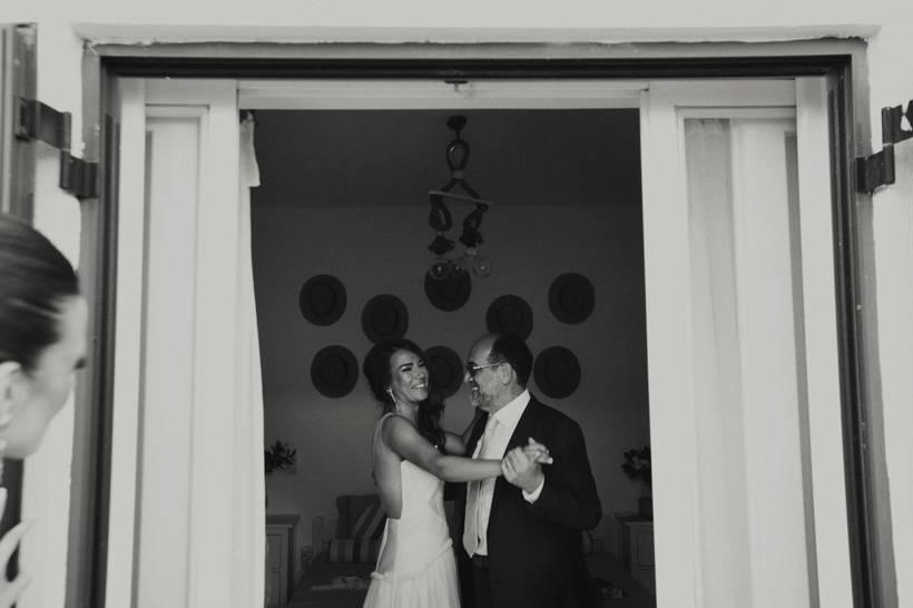 Tzia_Kea_Wedding_Gamos_Gyaliskari_062