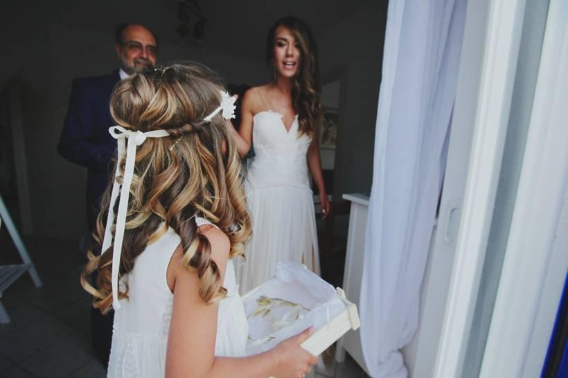 Tzia_Kea_Wedding_Gamos_Gyaliskari_063