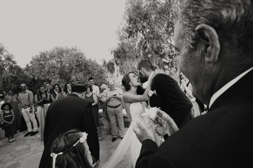 Tzia_Kea_Wedding_Gamos_Gyaliskari_068