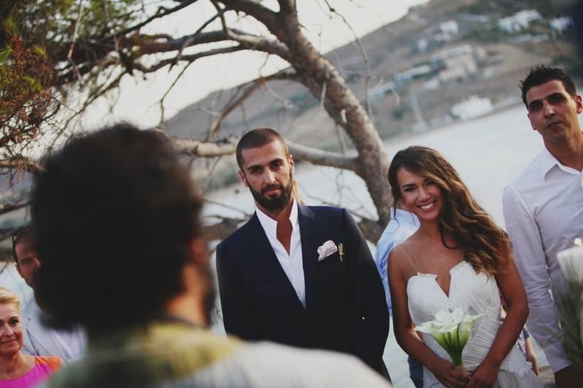 Tzia_Kea_Wedding_Gamos_Gyaliskari_069