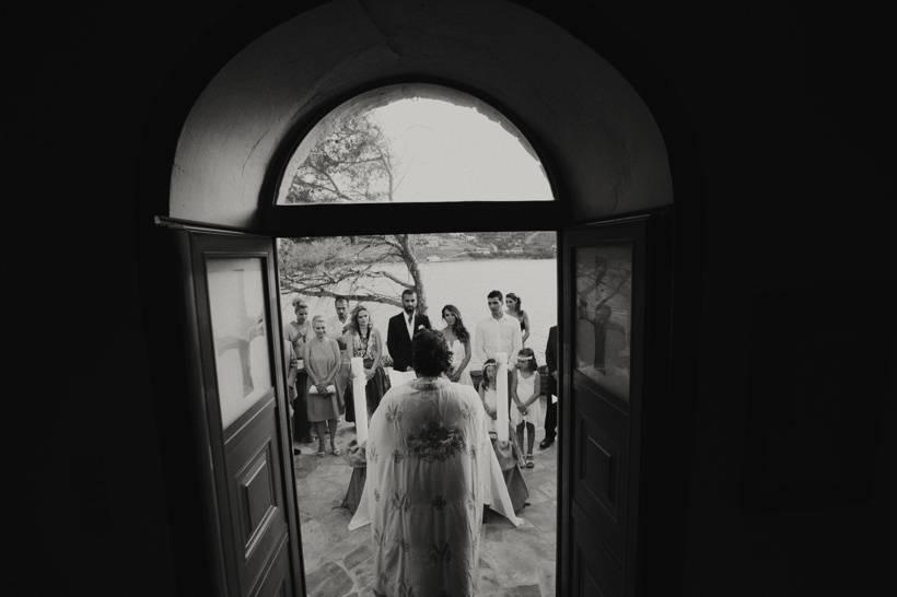 Tzia_Kea_Wedding_Gamos_Gyaliskari_073