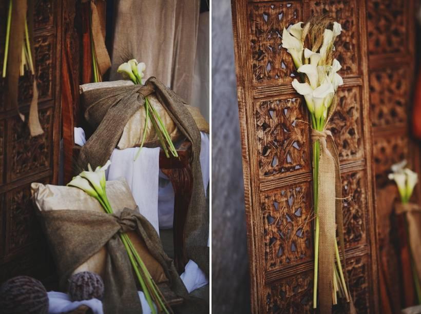 Tzia_Kea_Wedding_Gamos_Gyaliskari_077