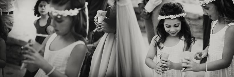 Tzia_Kea_Wedding_Gamos_Gyaliskari_078