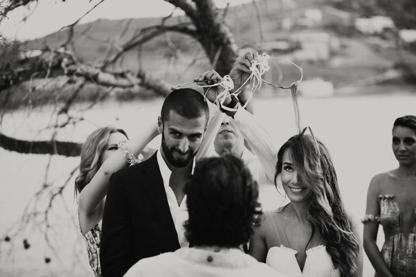 Tzia_Kea_Wedding_Gamos_Gyaliskari_079