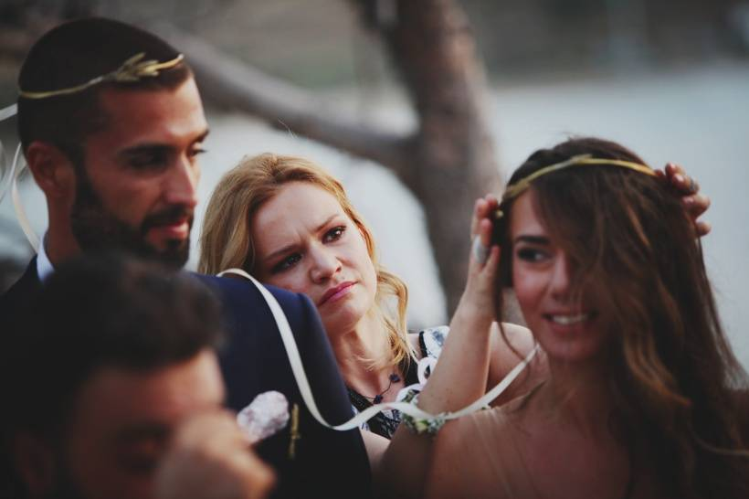 Tzia_Kea_Wedding_Gamos_Gyaliskari_081