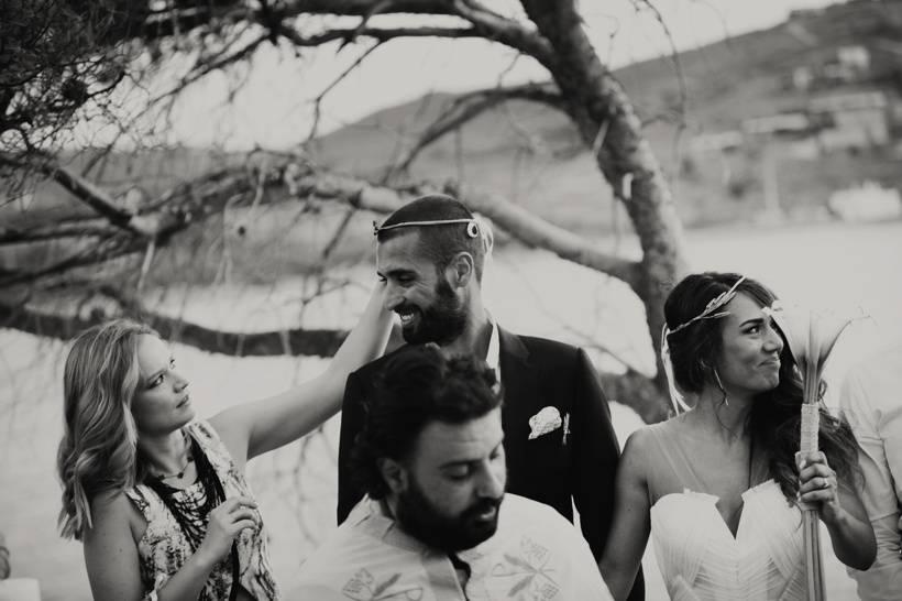 Tzia_Kea_Wedding_Gamos_Gyaliskari_082