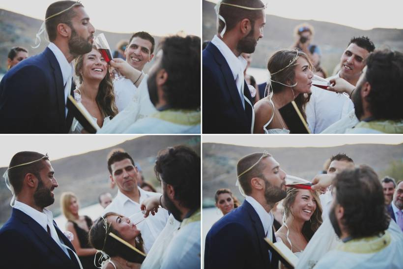 Tzia_Kea_Wedding_Gamos_Gyaliskari_085