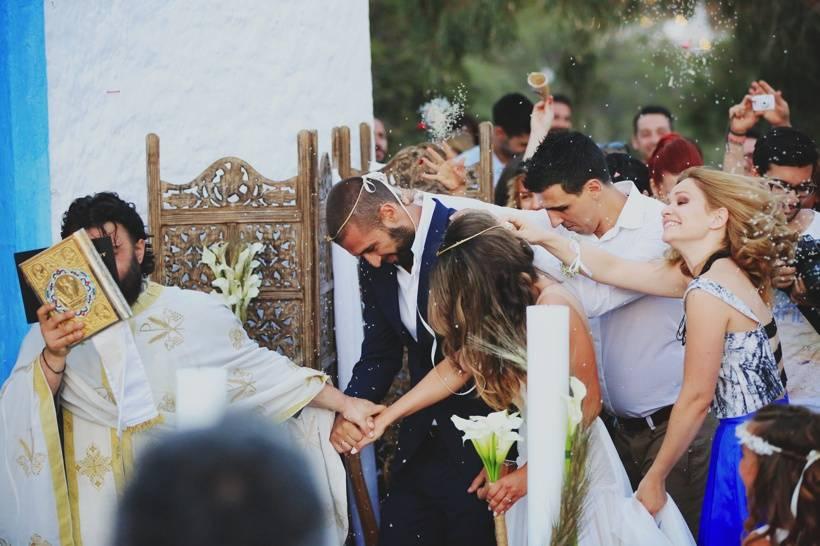 Tzia_Kea_Wedding_Gamos_Gyaliskari_086