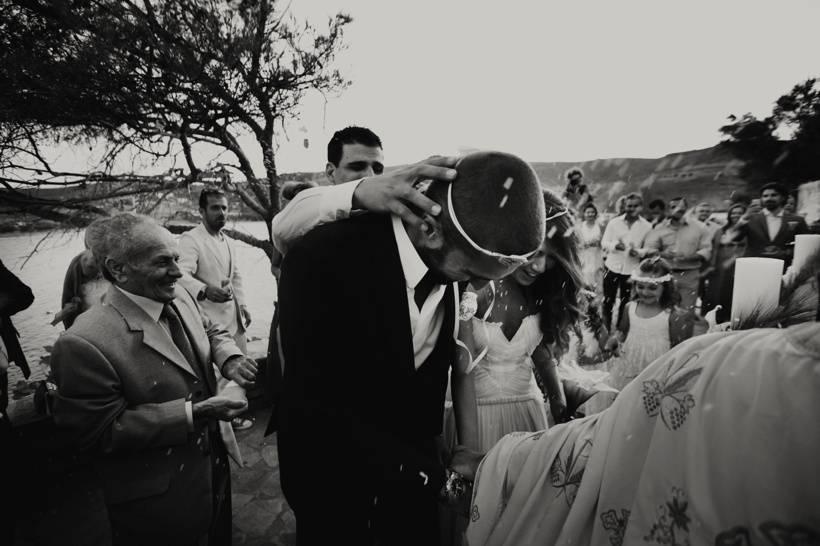 Tzia_Kea_Wedding_Gamos_Gyaliskari_087