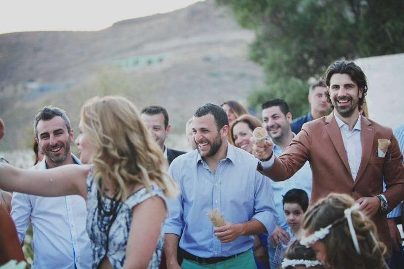 Tzia_Kea_Wedding_Gamos_Gyaliskari_088