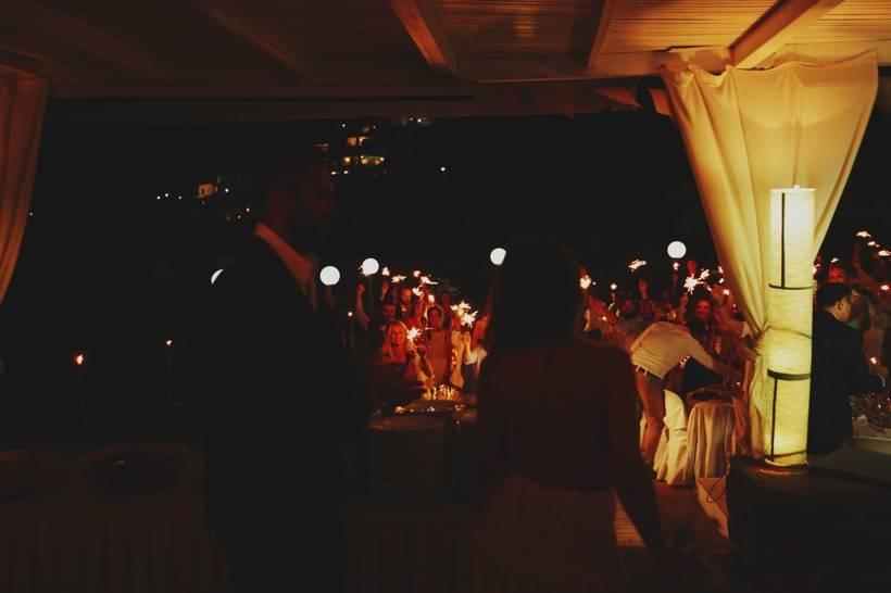 Tzia_Kea_Wedding_Gamos_Gyaliskari_096