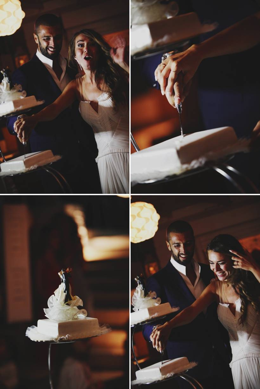 Tzia_Kea_Wedding_Gamos_Gyaliskari_098