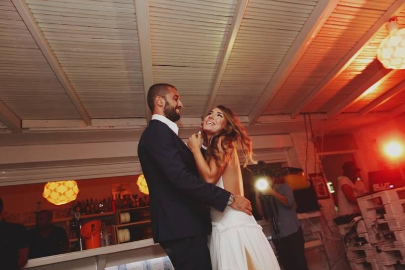 Tzia_Kea_Wedding_Gamos_Gyaliskari_103