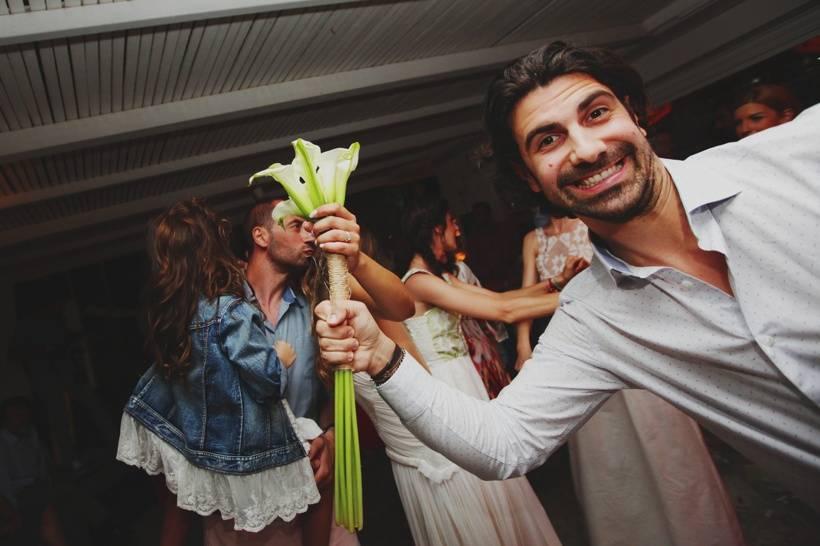 Tzia_Kea_Wedding_Gamos_Gyaliskari_107