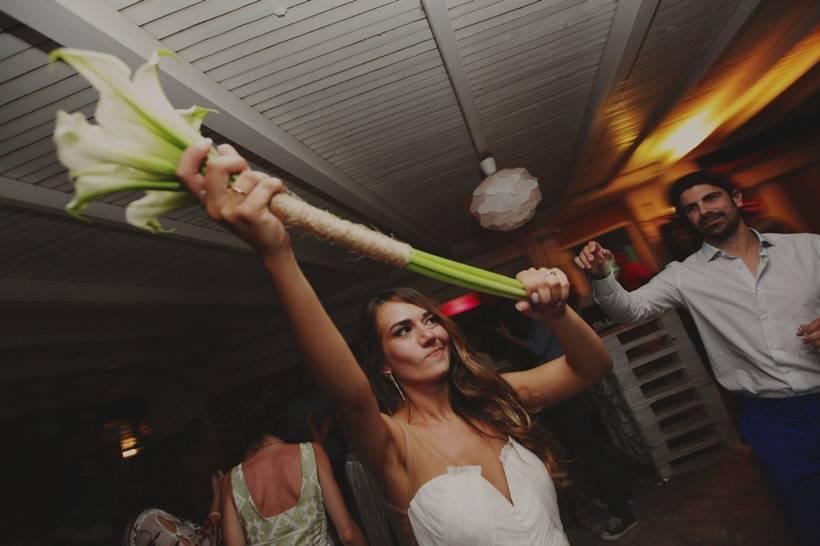 Tzia_Kea_Wedding_Gamos_Gyaliskari_108