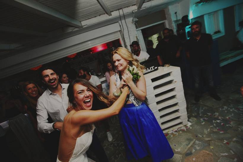 Tzia_Kea_Wedding_Gamos_Gyaliskari_109