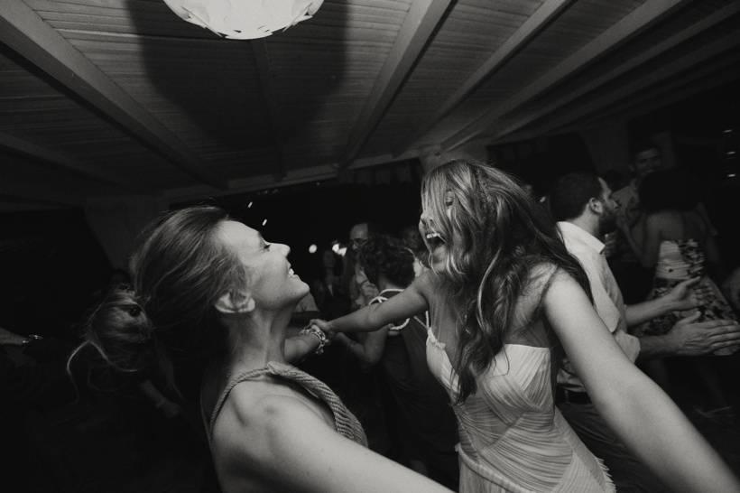 Tzia_Kea_Wedding_Gamos_Gyaliskari_111