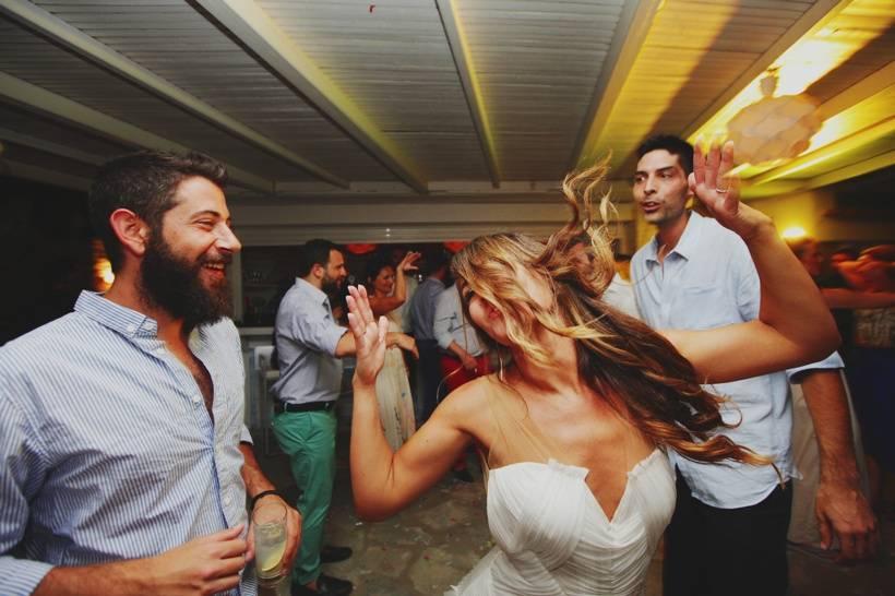 Tzia_Kea_Wedding_Gamos_Gyaliskari_116