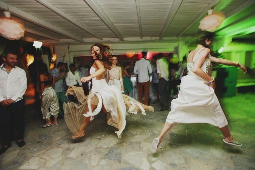 Tzia_Kea_Wedding_Gamos_Gyaliskari_124