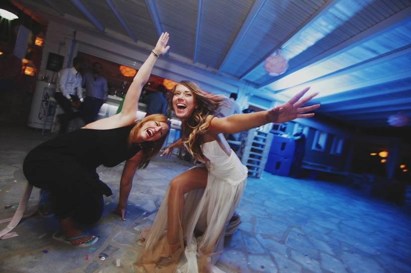 Tzia_Kea_Wedding_Gamos_Gyaliskari_126