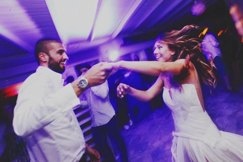 Tzia_Kea_Wedding_Gamos_Gyaliskari_127
