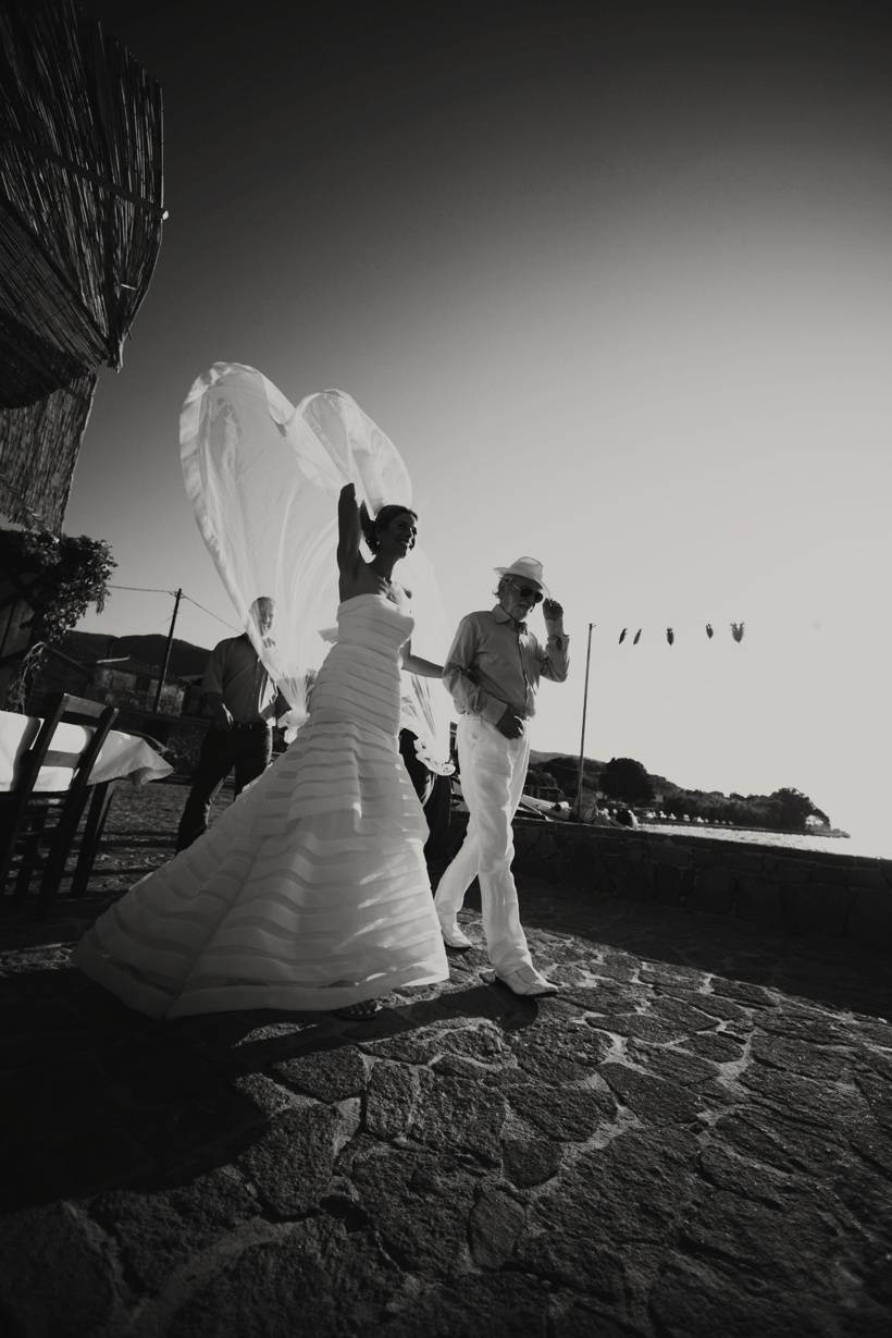 wedding-in-mitilini-greece-0037