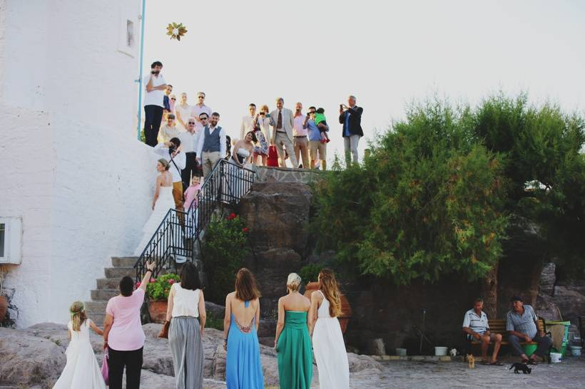 wedding-in-mitilini-greece-0042