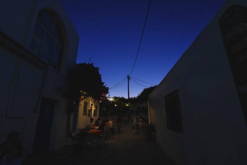 folegandros_0068