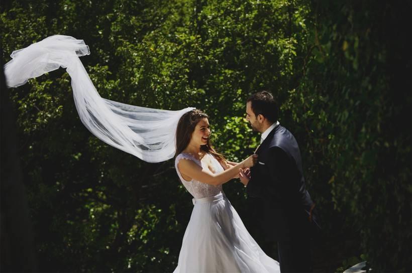 wedding-andros_0001