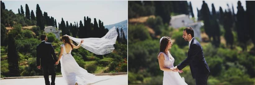 wedding-andros_0004