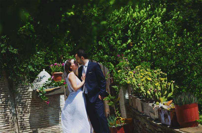 wedding-andros_0008