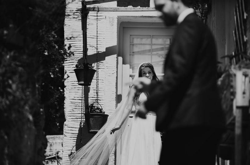wedding-andros_0009