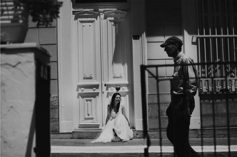 wedding-andros_0011