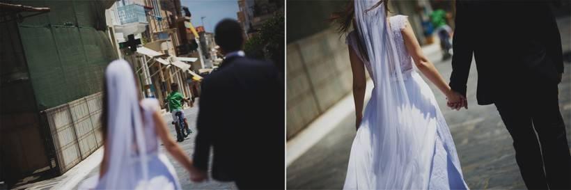 wedding-andros_0013
