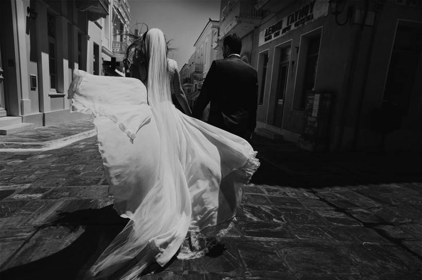 wedding-andros_0014