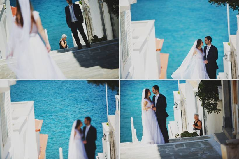 wedding-andros_0015