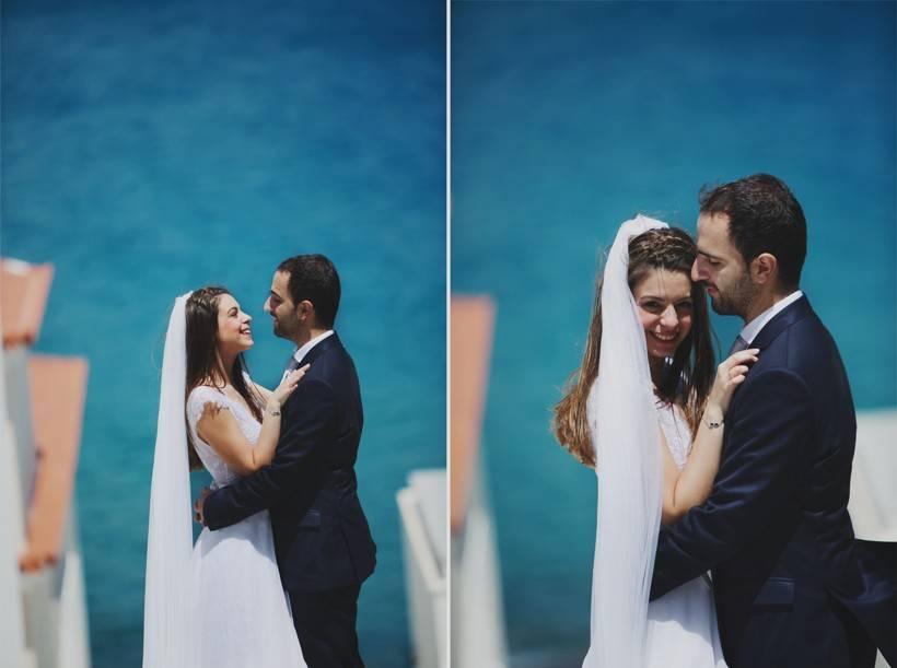 wedding-andros_0016