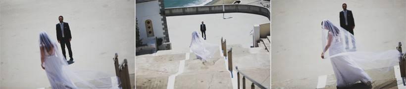 wedding-andros_0018