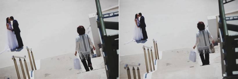 wedding-andros_0019