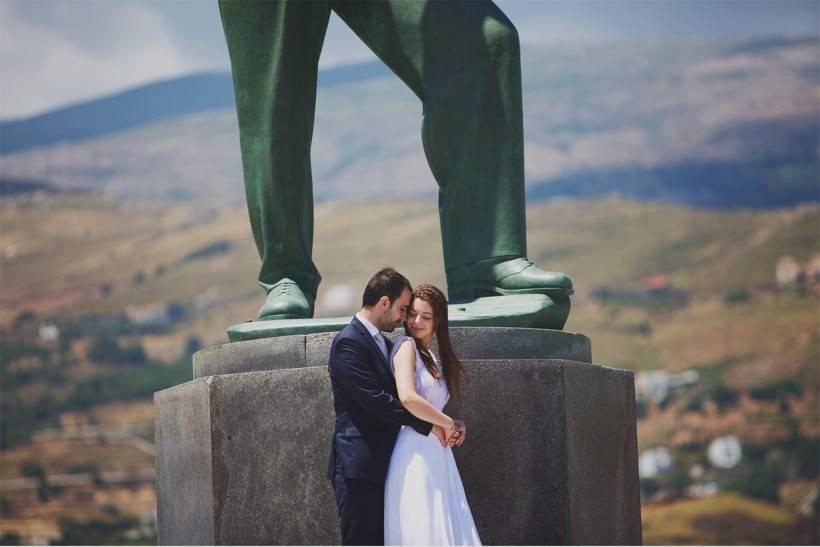 wedding-andros_0022