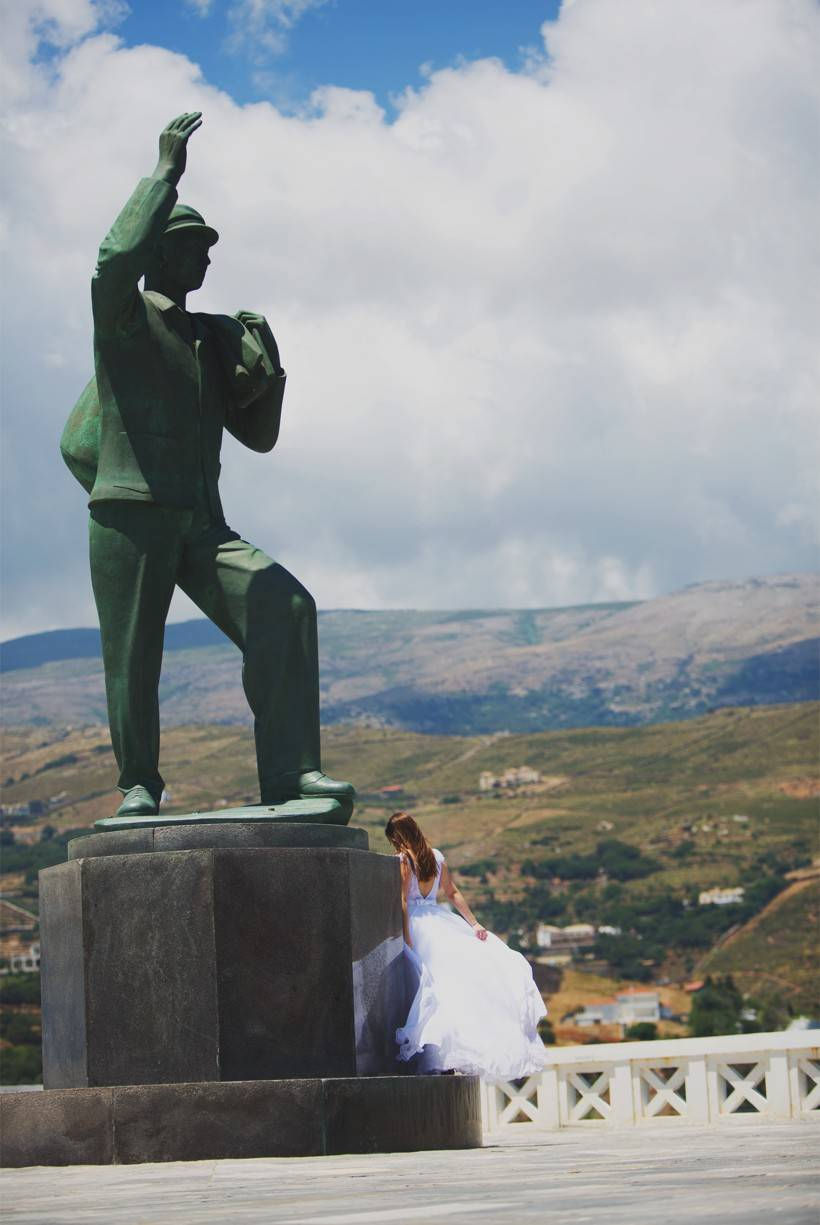 wedding-andros_0023
